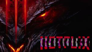 Diablo'da Netflix Kervanına Katılıyor! Animasyon Serisine Hazır Mıyız?