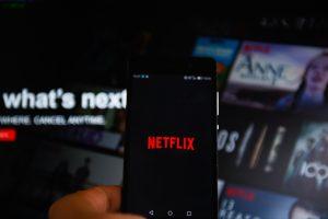 2018'de Yayın Hayatına Veda Eden Tüm Netflix Dizileri