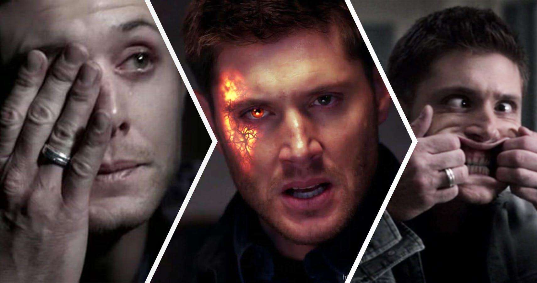 Supernatural 15. Sezon 3. Bölüm türkçe altyazılı indir