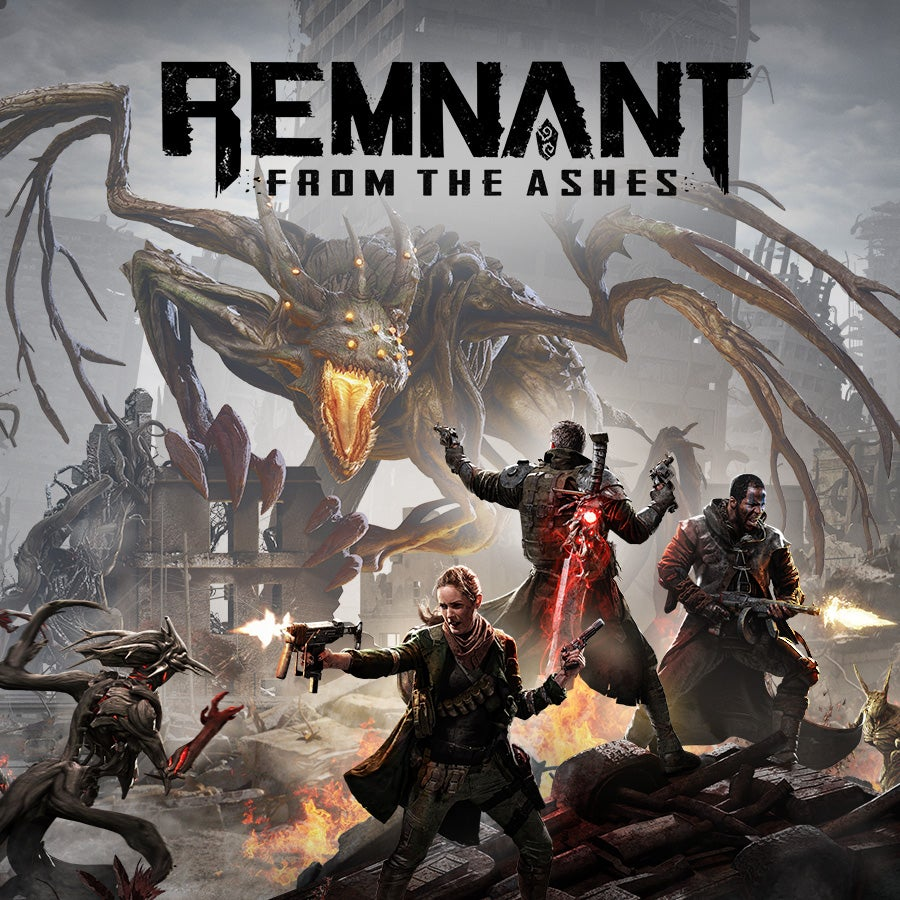 remnant-from-the-ashes-button-02-1554839300429-1.jpg