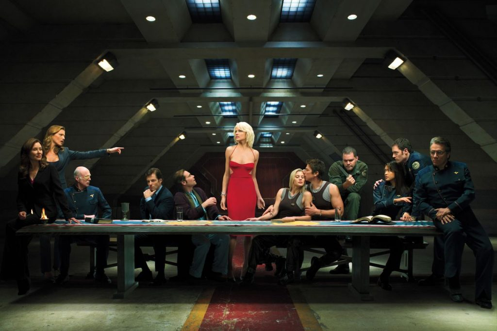Battlestar-Galactica-gorsel-1024x683.jpg