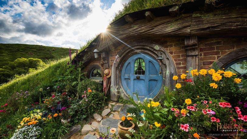 lord-of-the-rings-new-zealand-1.jpg