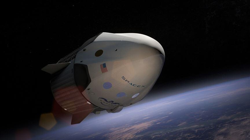 spacex-kapsul.jpg
