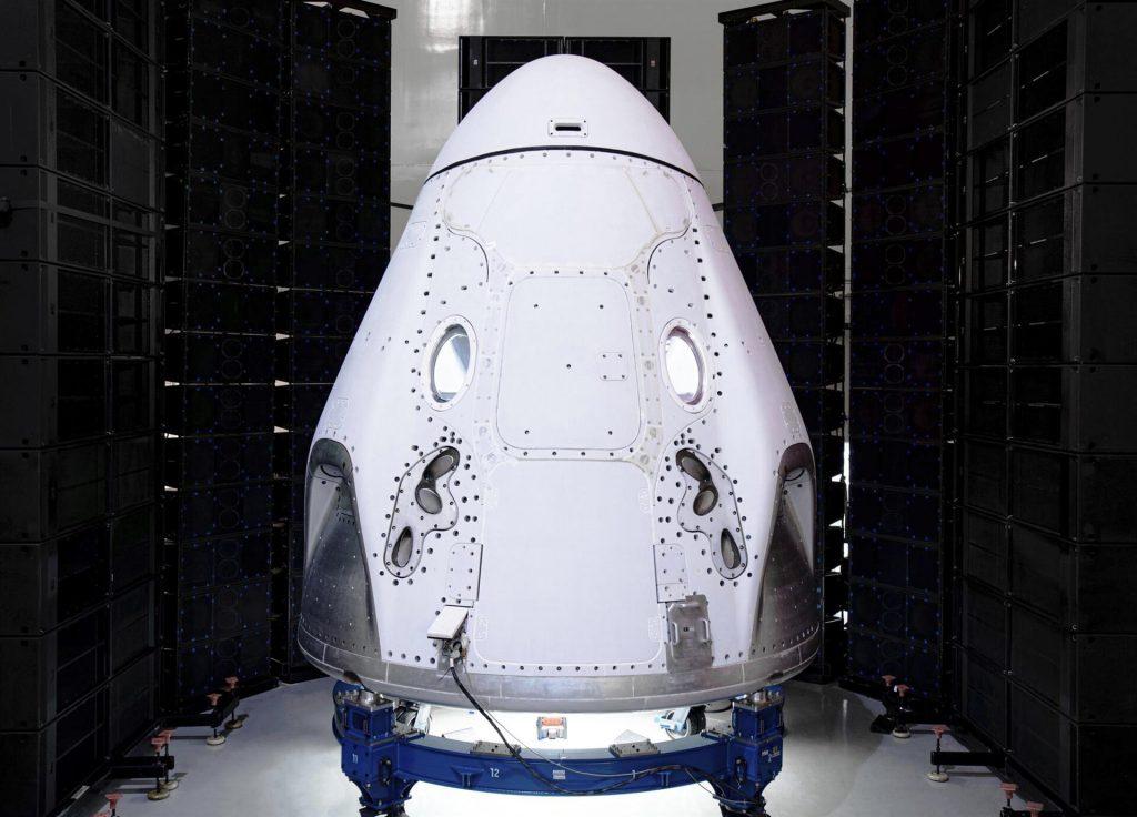 spacex-kapsul2-1024x736.jpg