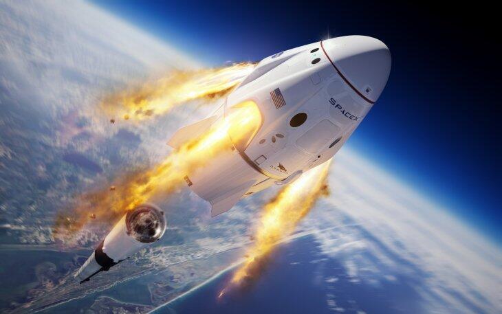 spacex-kapsul3.jpg