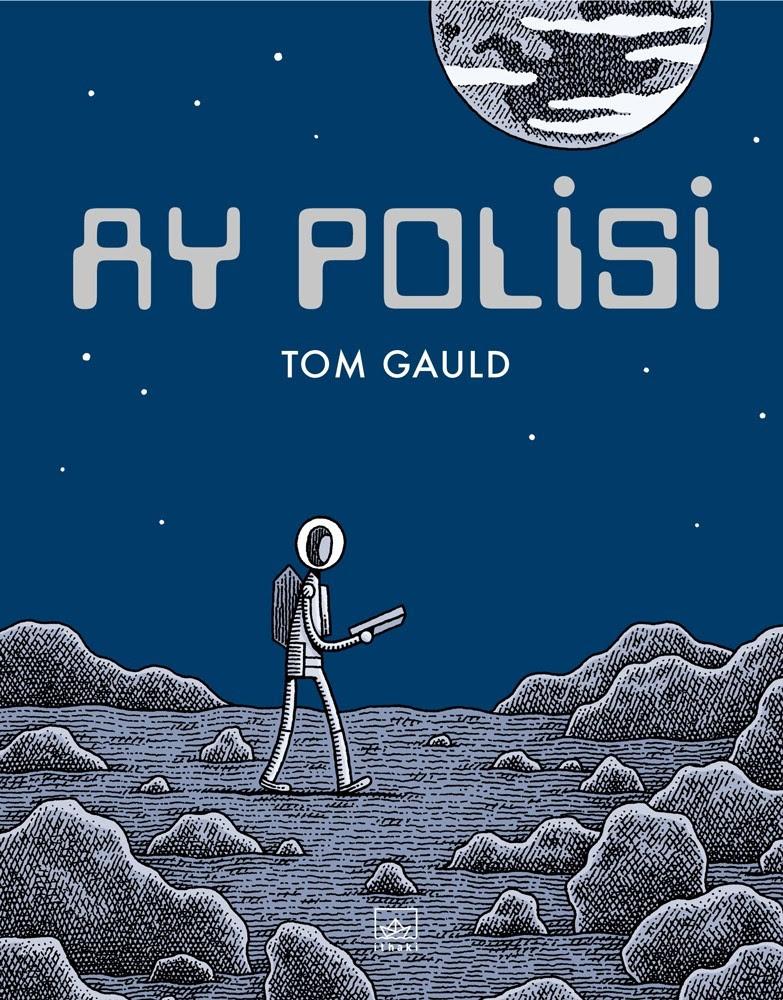 tom-gauld-ay-polisi-1.jpg