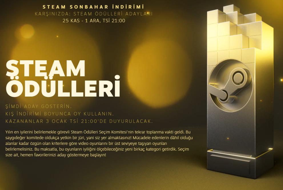 steam-odulleri.png