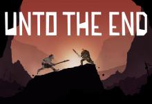 2020'nin Son Dakika Sürprizi: Unto The End İncelemesi