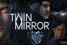 Madalyonun İki Yüzü: Twin Mirror İncelemesi
